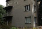 Dom na sprzedaż, Rzeszów, 230 m²   Morizon.pl   7394 nr5