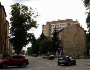 Dom na sprzedaż, Rzeszów, 230 m²