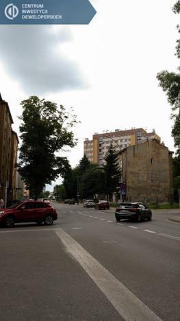 Dom na sprzedaż, Rzeszów, 230 m²   Morizon.pl   7394