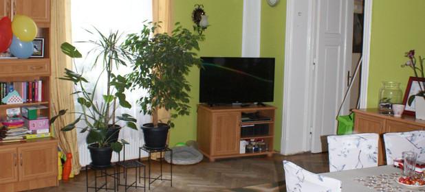 Mieszkanie na sprzedaż 68 m² Łódź Śródmieście Śródmieście-Wschód Adama Próchnika - zdjęcie 1