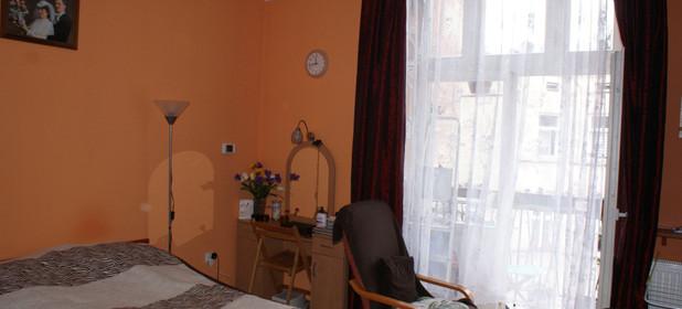 Mieszkanie na sprzedaż 68 m² Łódź Śródmieście Śródmieście-Wschód Adama Próchnika - zdjęcie 3