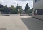 Lokal usługowy na sprzedaż, Zgierz Andrzeja Struga, 416 m² | Morizon.pl | 1447 nr5