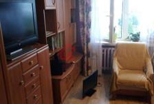 Kawalerka na sprzedaż, Kielce Szydłówek, 30 m²