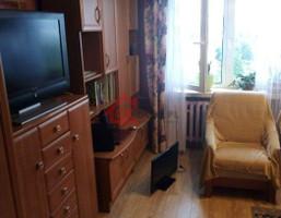 Morizon WP ogłoszenia | Kawalerka na sprzedaż, Kielce Szydłówek, 30 m² | 4608