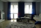 Morizon WP ogłoszenia | Mieszkanie na sprzedaż, Kielce Centrum, 67 m² | 0658