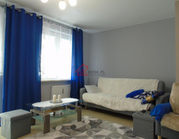 Morizon WP ogłoszenia   Mieszkanie na sprzedaż, Kielce Centrum, 67 m²   0658