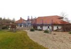 Dom na sprzedaż, Sękocin Nowy, 786 m² | Morizon.pl | 9345 nr6