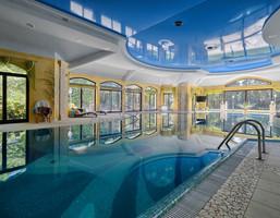 Morizon WP ogłoszenia | Dom na sprzedaż, Łomianki, 1465 m² | 1106