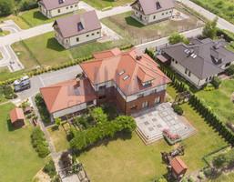 Morizon WP ogłoszenia | Dom na sprzedaż, Warszawa Wawer, 724 m² | 7699