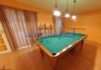 Dom na sprzedaż, Sękocin Nowy, 786 m² | Morizon.pl | 9345 nr11