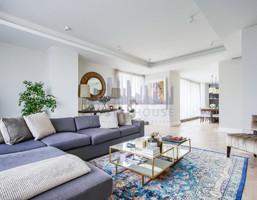 Morizon WP ogłoszenia | Mieszkanie na sprzedaż, Warszawa Mokotów, 294 m² | 3432