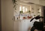 Morizon WP ogłoszenia | Mieszkanie do wynajęcia, Warszawa Śródmieście, 32 m² | 3642