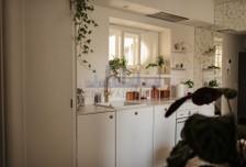Mieszkanie do wynajęcia, Warszawa Śródmieście, 32 m²