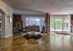 Dom na sprzedaż, Nadarzyn, 602 m²   Morizon.pl   6008 nr2
