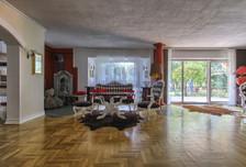 Dom na sprzedaż, Nadarzyn, 602 m²