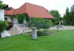 Dom na sprzedaż, Sękocin Nowy, 786 m² | Morizon.pl | 9345 nr4