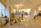 Dom na sprzedaż, Sękocin Nowy, 786 m² | Morizon.pl | 9345 nr10