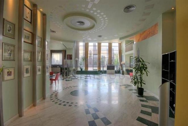 Morizon WP ogłoszenia   Mieszkanie na sprzedaż, Warszawa Śródmieście, 319 m²   9114