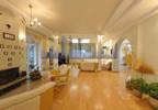 Dom na sprzedaż, Sękocin Nowy, 786 m² | Morizon.pl | 9345 nr7
