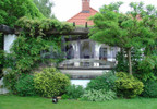 Dom na sprzedaż, Sękocin Nowy, 786 m² | Morizon.pl | 9345 nr2