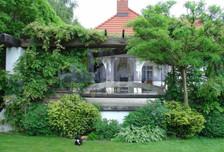 Dom na sprzedaż, Sękocin Nowy, 786 m²