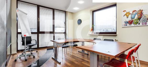 Inny obiekt na sprzedaż 986 m² Gdynia Cisowa JANOWSKA - zdjęcie 1