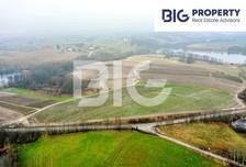 Działka na sprzedaż, Podjazy Podjazy, 93897 m²