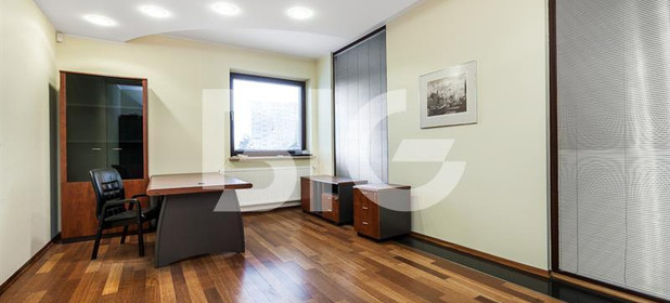 Inny obiekt na sprzedaż 986 m² Gdynia Cisowa JANOWSKA - zdjęcie 3