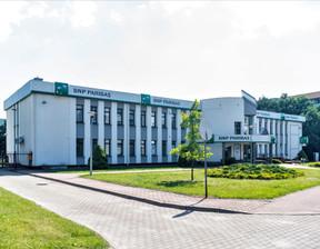 Lokal użytkowy na sprzedaż, Chełm Połaniecka, 1752 m²
