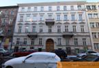 Morizon WP ogłoszenia | Biuro na sprzedaż, Warszawa Śródmieście Południowe, 62 m² | 9511