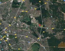 Morizon WP ogłoszenia | Działka na sprzedaż, Warszawa Rembertów, 60000 m² | 6885