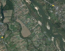 Morizon WP ogłoszenia | Działka na sprzedaż, Warszawa Zawady, 15000 m² | 8046