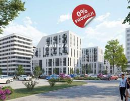 Morizon WP ogłoszenia | Mieszkanie na sprzedaż, Kraków Mistrzejowice, 51 m² | 9263