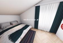 Dom na sprzedaż, Zabierzów Floriana, 102 m²