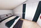 Morizon WP ogłoszenia | Dom na sprzedaż, Zabierzów Floriana, 102 m² | 9865
