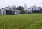 Morizon WP ogłoszenia | Dom na sprzedaż, Czarny Las, 290 m² | 2539