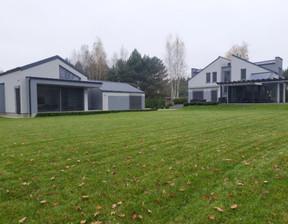 Dom na sprzedaż, Czarny Las, 290 m²
