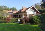 Morizon WP ogłoszenia | Dom na sprzedaż, Czarny Las, 450 m² | 2538