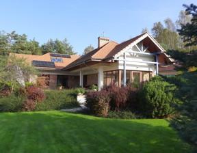 Dom na sprzedaż, Czarny Las, 450 m²