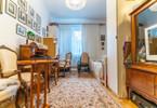 Morizon WP ogłoszenia | Mieszkanie na sprzedaż, Warszawa Stary Żoliborz, 104 m² | 6307