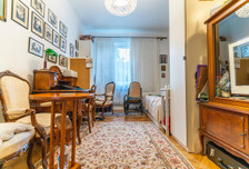 Mieszkanie na sprzedaż, Warszawa Stary Żoliborz, 104 m²
