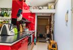 Mieszkanie na sprzedaż, Warszawa Stary Żoliborz, 104 m² | Morizon.pl | 0347 nr13