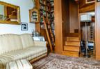 Mieszkanie na sprzedaż, Warszawa Stary Żoliborz, 104 m² | Morizon.pl | 0347 nr7