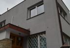 Dom na sprzedaż, Warszawa Saska Kępa, 490 m² | Morizon.pl | 3079 nr4