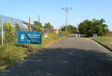 Działka na sprzedaż, Gliwice Ostropa, 27400 m²