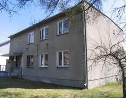 Morizon WP ogłoszenia | Działka na sprzedaż, Grodzisk Konopnickiej , 1800 m² | 6174