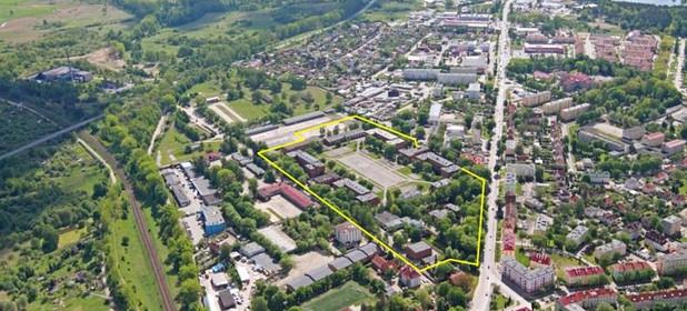 Działka na sprzedaż 74410 m² Ostródzki Ostróda Grunwaldzka - zdjęcie 2