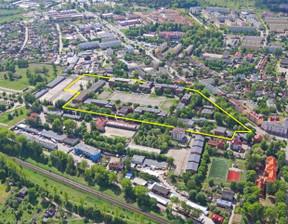 Działka na sprzedaż, Ostróda Grunwaldzka, 74410 m²