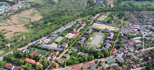 Działka na sprzedaż 74410 m² Ostródzki Ostróda Grunwaldzka - zdjęcie 3