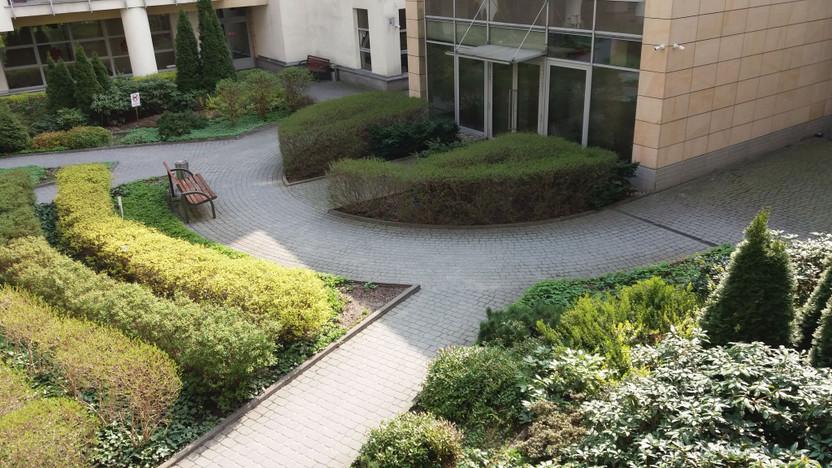 Mieszkanie do wynajęcia, Warszawa Wola, 62 m²   Morizon.pl   8692